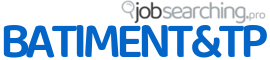 BTP jobsearching